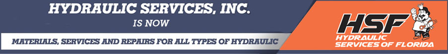 Lakeland Hydraulic Services